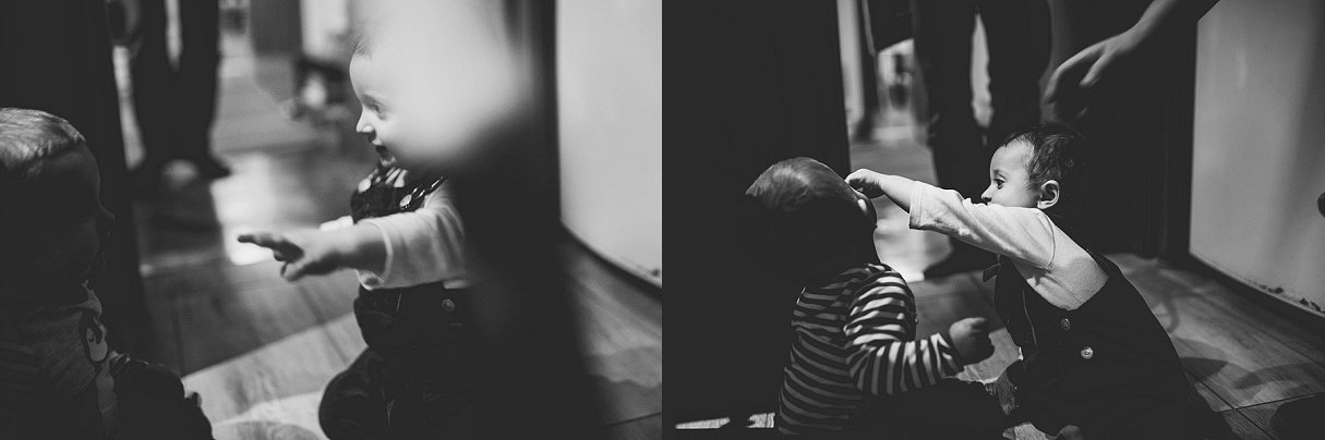 Documentary Family Photography-Your Story Photo- a day in the life of two little friends 5