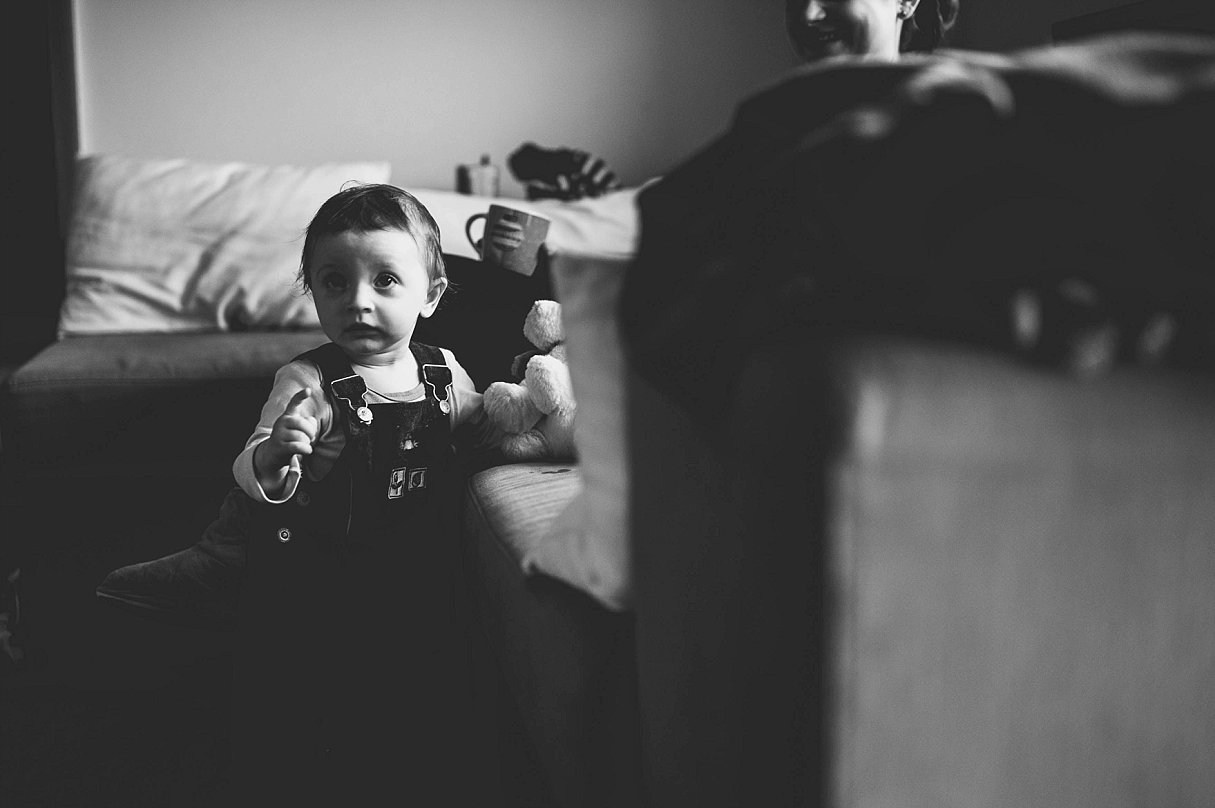 Documentary Family Photography-Your Story Photo- a day in the life of two little friends 15
