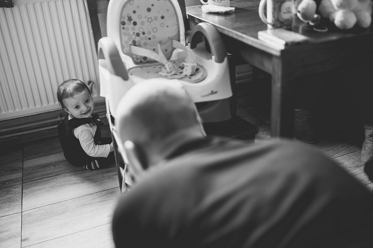 Documentary Family Photography-Your Story Photo- a day in the life of two little friends 19
