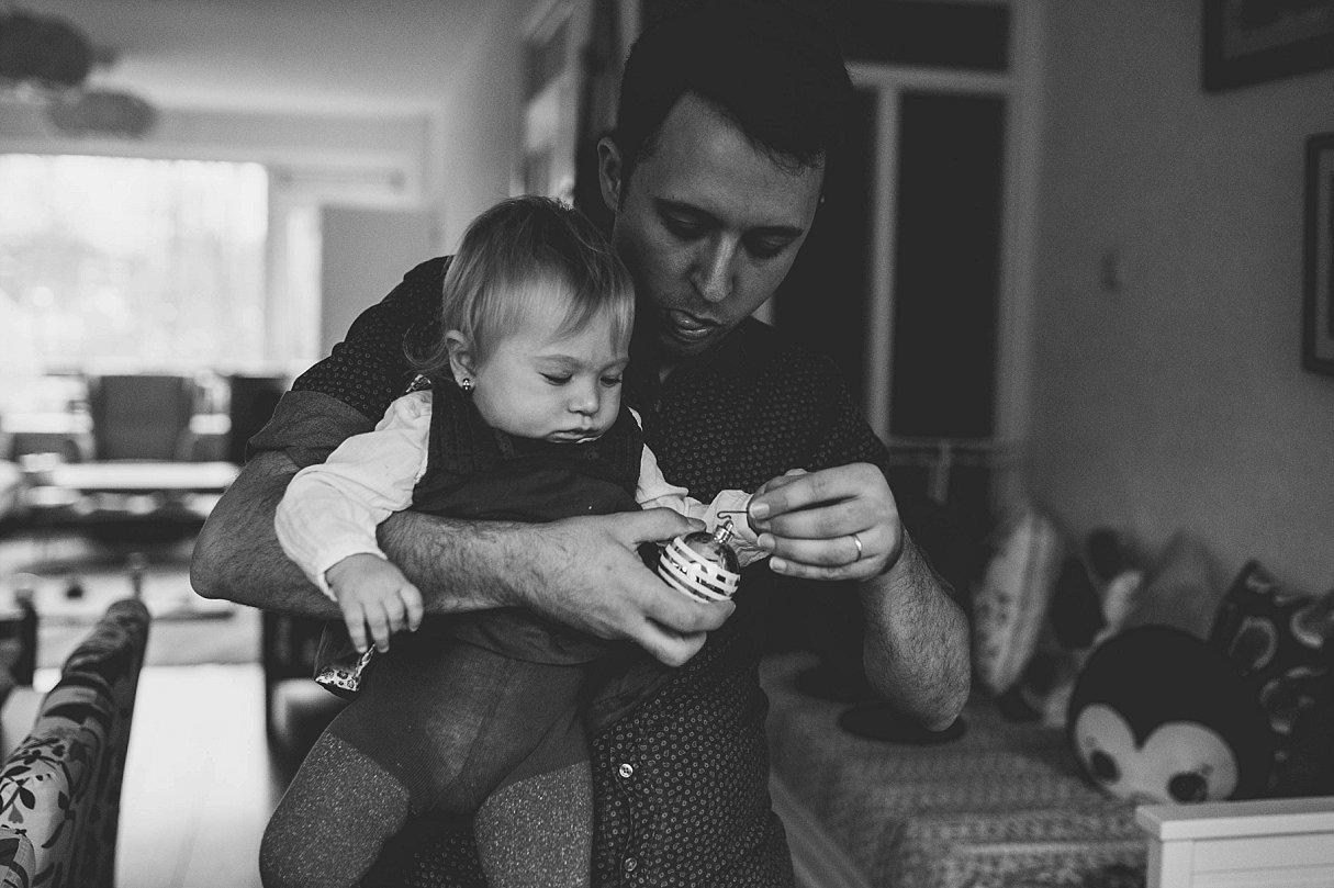 Documentary Family Photographer   Your Story Photo