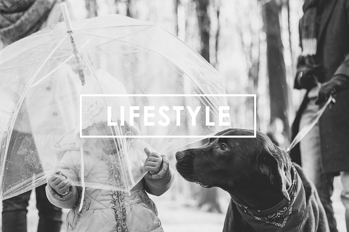 Lifestyle Photography-Your Story Photo-lifestyle