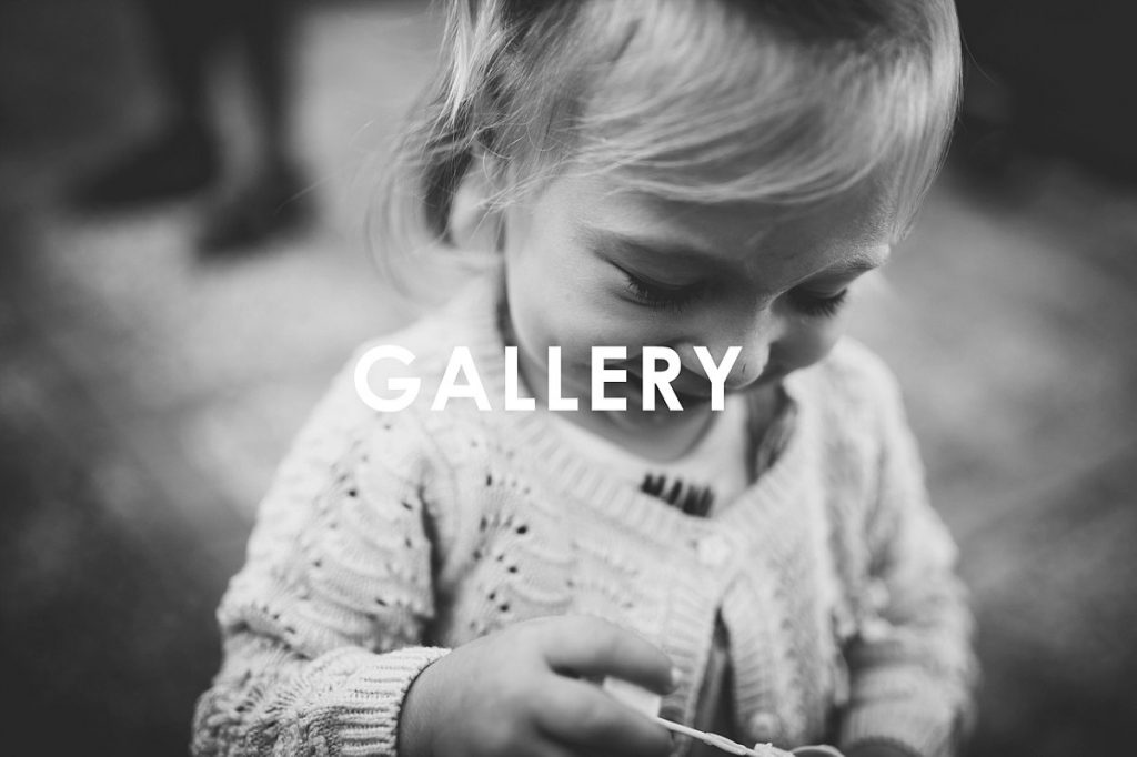 Documentary Family Photography-Your Story Photo-gallery